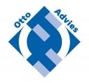 Otto Advies