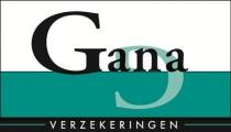 GANA B.V.