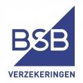 BSB Verzekeringen BV