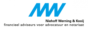 Niehoff Werning en Kooij