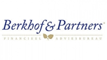 Berkhof en Partners