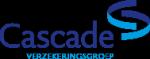 Cascade Verzekeringsgroep