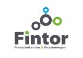 Fintor