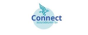 Connect Assuradeuren B.V.