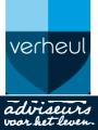 P.H. Verheul Assurantie-Makelaars