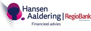 Hansen Aaldering Financieel Advies V.O.F.