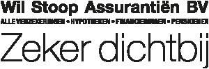 Wil Stoop Assurantiën