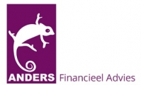 Anders Financieel Advies