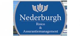 Nederburgh