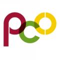 PCO Financiele Planning