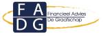 Financieel Advies De Graafschap