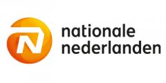 Nationale-Nederlanden Schadeverzekering N.V.