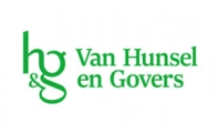 Van Hunsel & Govers B.V.
