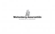 Weitenberg Assurantien B.V.